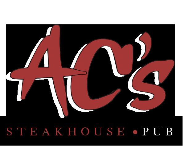 AC's Steakhouse Pub